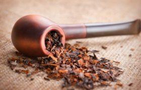Tabacchi da pipa